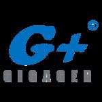 gigager-250x250